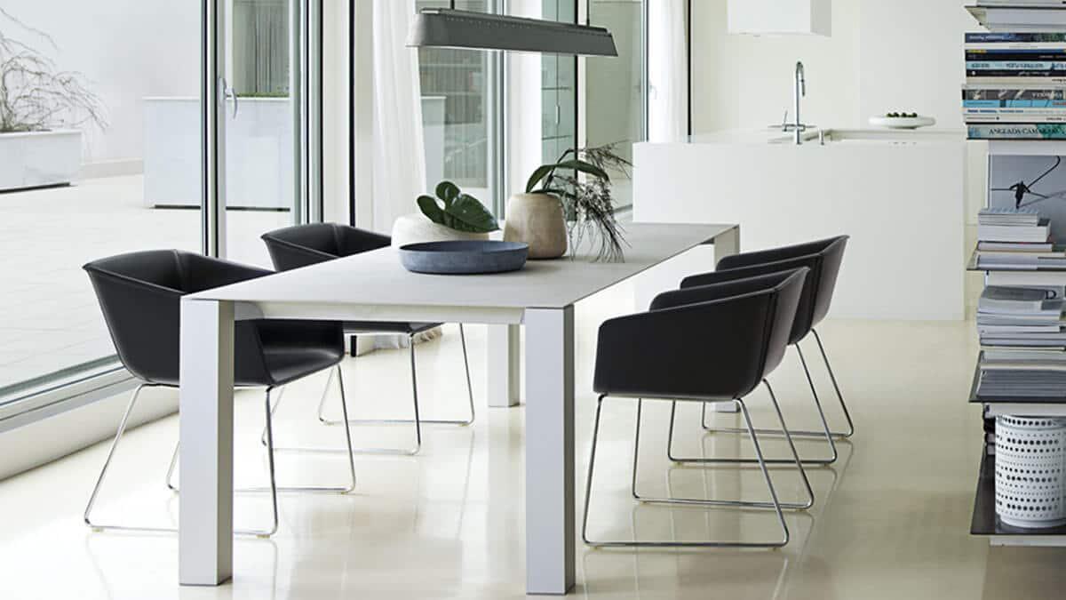 Comedor Andreu World Extra - muebles a medida