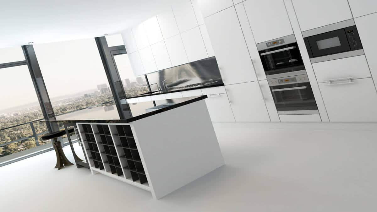100 fabrica muebles de cocina alacenas cocinas de - Fabricas de muebles de cocina en madrid ...
