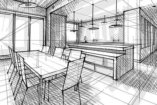 Tienda de cocinas en madrid grupo coeco for Disenar muebles de cocina online
