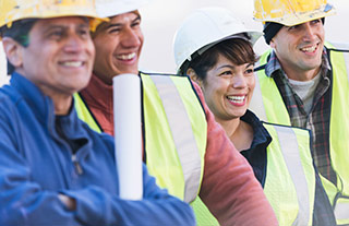 Club de fidelización Grupo Coeco trabajadores
