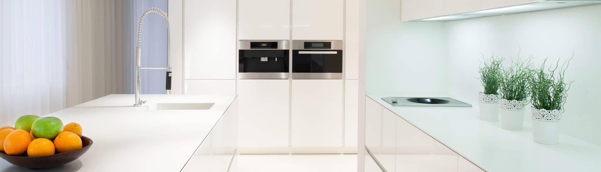 Nice fabricantes muebles de cocina photos fabricantes - Fabricantes de cocinas ...