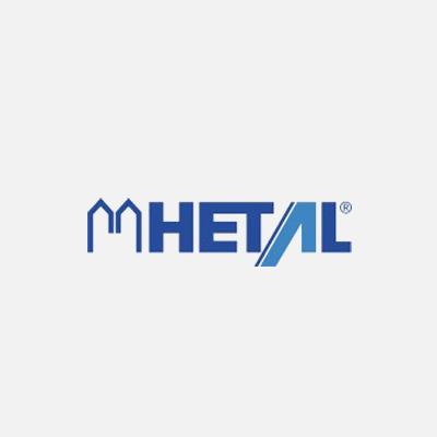 Hetal - Fábrica de muebles de cocina
