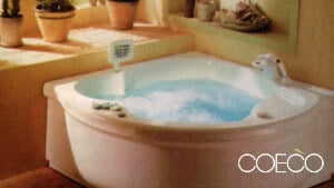 Coeco baños - muebles de baño en Madrid