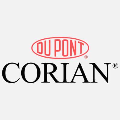 Corian Dupont - Fábrica de muebles de cocina