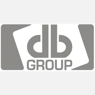 DB Group - Fábrica de muebles de cocina